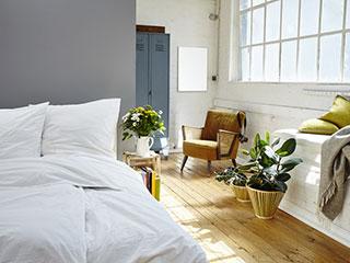 Wohnung In wohnungen berlin wohnungen angebote in berlin