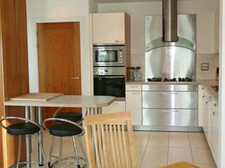 Wohnung Karlsruhe Mieten Privat