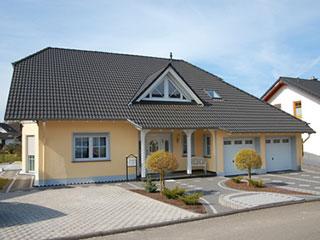 Wohnungen Herzogenaurach Und Umgebung