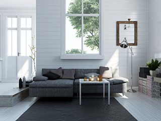 wg hannover wg zimmer angebote in hannover. Black Bedroom Furniture Sets. Home Design Ideas